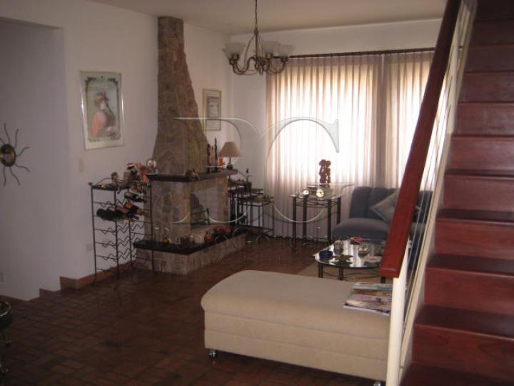 Comprar Casas / Casa em Poços de Caldas apenas R$ 1.200.000,00 - Foto 4