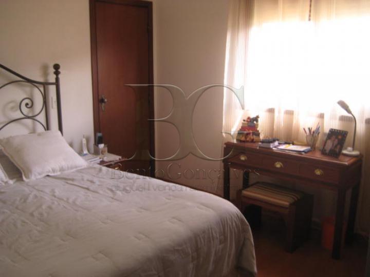 Comprar Casas / Casa em Poços de Caldas apenas R$ 1.200.000,00 - Foto 5