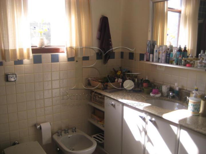 Comprar Casas / Casa em Poços de Caldas apenas R$ 1.200.000,00 - Foto 7