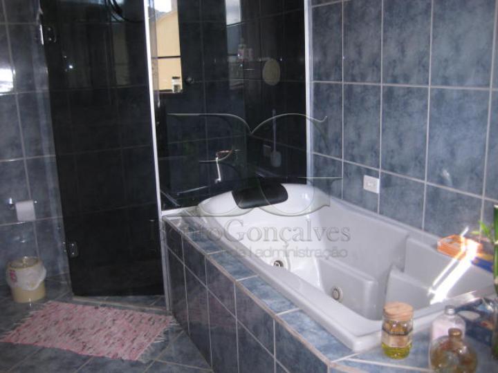 Comprar Casas / Casa em Poços de Caldas apenas R$ 1.200.000,00 - Foto 6