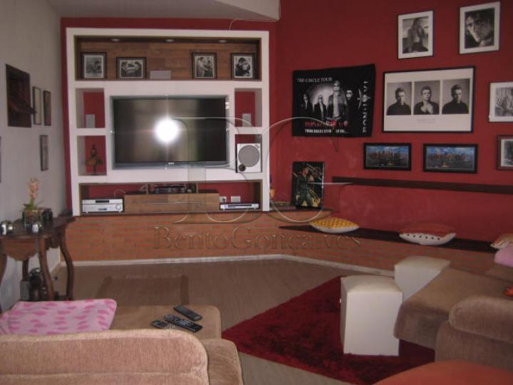 Comprar Casas / Casa em Poços de Caldas apenas R$ 1.200.000,00 - Foto 12