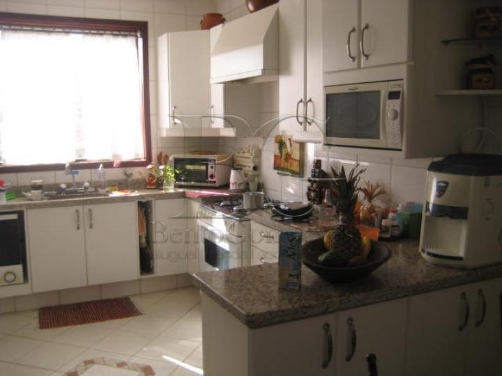 Comprar Casas / Casa em Poços de Caldas apenas R$ 1.200.000,00 - Foto 9