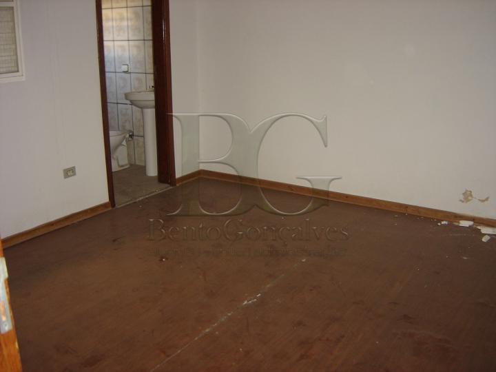 Comprar Casas / Padrão em Poços de Caldas apenas R$ 950.000,00 - Foto 6