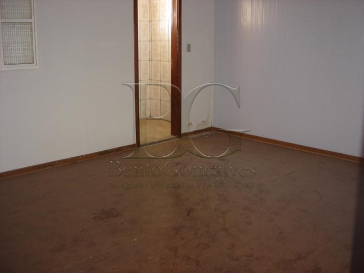 Comprar Casas / Padrão em Poços de Caldas apenas R$ 950.000,00 - Foto 8