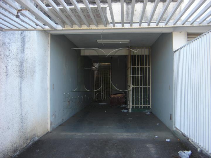 Comprar Casas / Padrão em Poços de Caldas apenas R$ 950.000,00 - Foto 2