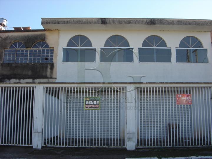 Comprar Casas / Padrão em Poços de Caldas apenas R$ 950.000,00 - Foto 1