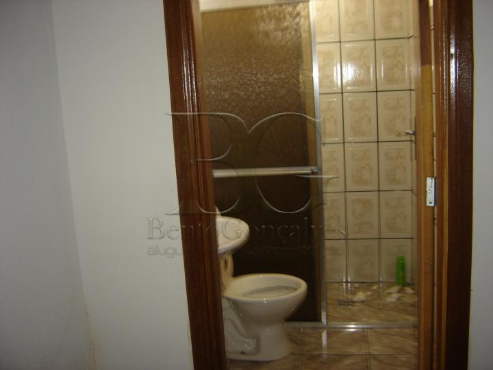 Comprar Casas / Padrão em Poços de Caldas apenas R$ 950.000,00 - Foto 23