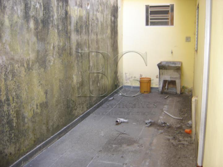 Comprar Casas / Padrão em Poços de Caldas apenas R$ 950.000,00 - Foto 12