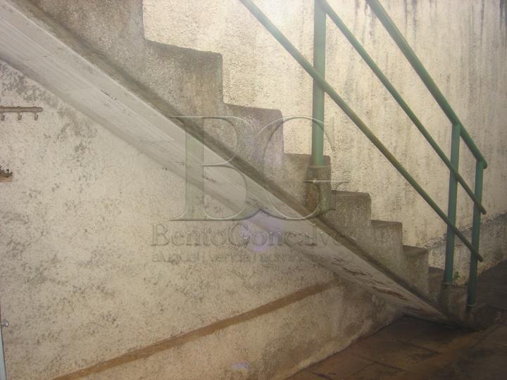 Comprar Casas / Padrão em Poços de Caldas apenas R$ 950.000,00 - Foto 24