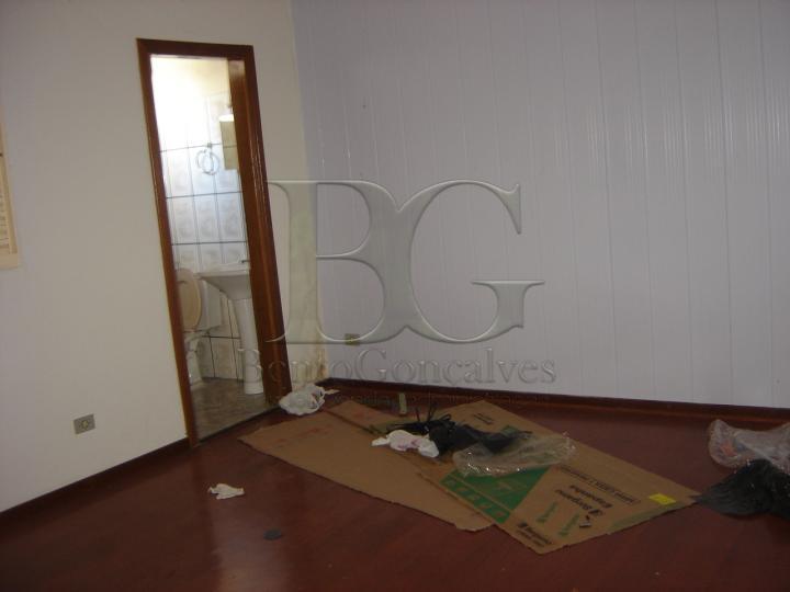 Comprar Casas / Padrão em Poços de Caldas apenas R$ 950.000,00 - Foto 18