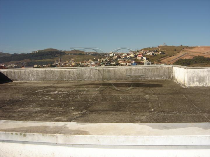 Comprar Casas / Padrão em Poços de Caldas apenas R$ 950.000,00 - Foto 25