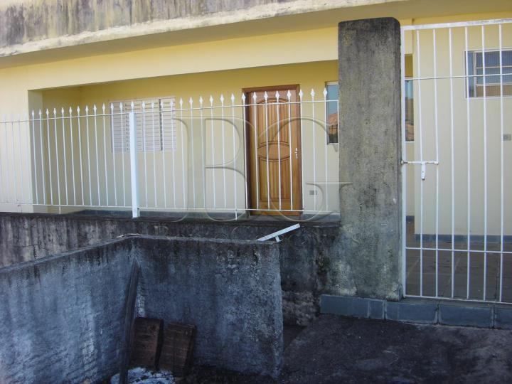 Comprar Casas / Padrão em Poços de Caldas apenas R$ 950.000,00 - Foto 3