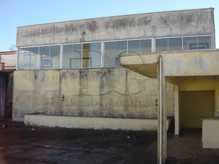 Comprar Casas / Padrão em Poços de Caldas apenas R$ 950.000,00 - Foto 14