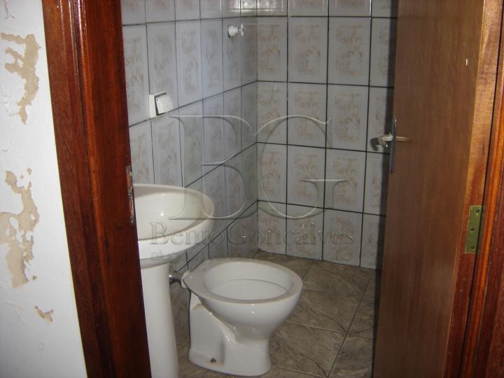 Comprar Casas / Padrão em Poços de Caldas apenas R$ 950.000,00 - Foto 11