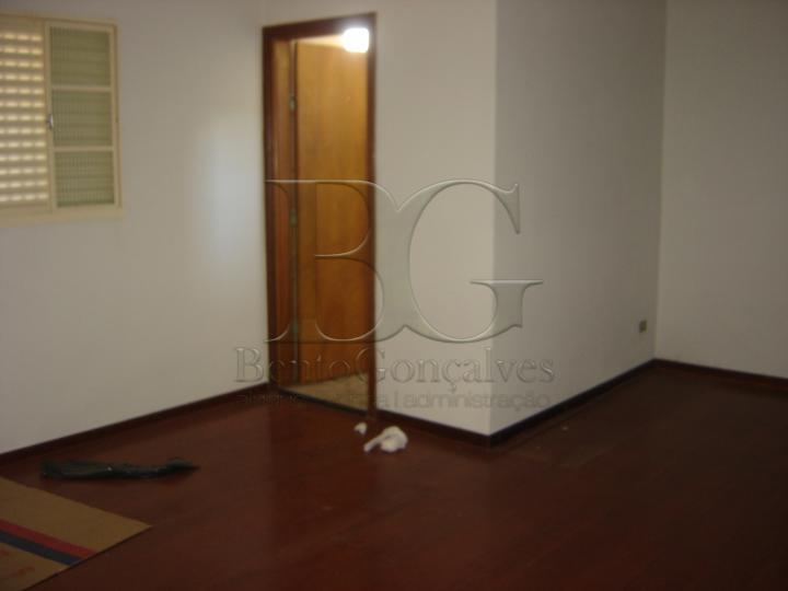 Comprar Casas / Padrão em Poços de Caldas apenas R$ 950.000,00 - Foto 20