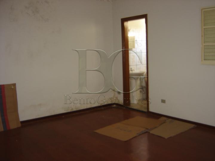 Comprar Casas / Padrão em Poços de Caldas apenas R$ 950.000,00 - Foto 22