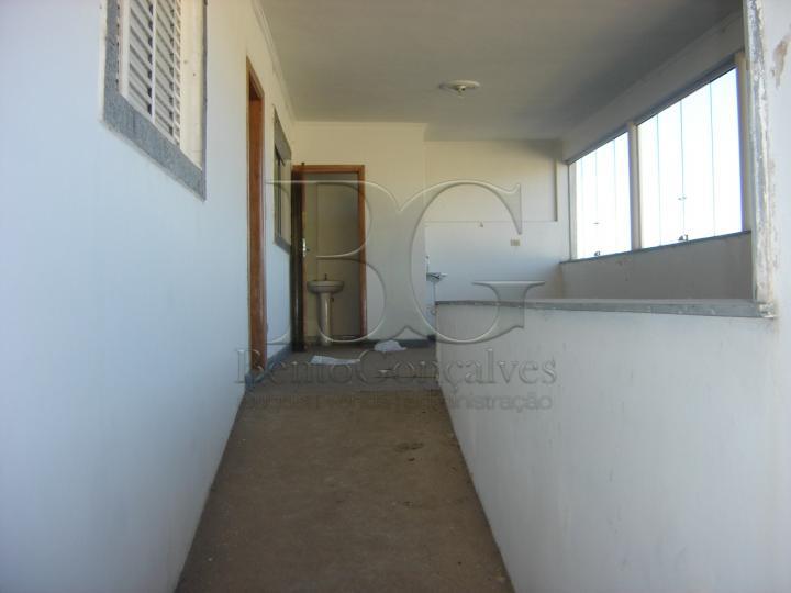 Comprar Casas / Padrão em Poços de Caldas apenas R$ 950.000,00 - Foto 15