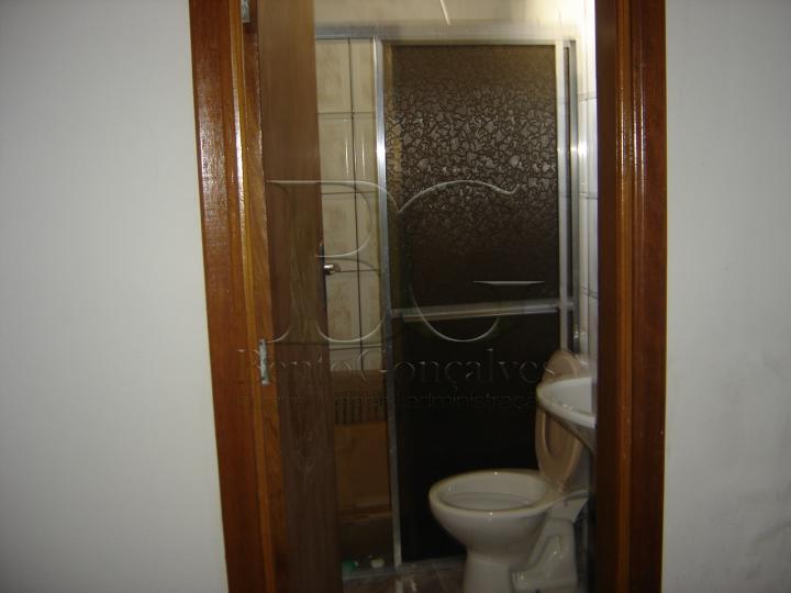 Comprar Casas / Padrão em Poços de Caldas apenas R$ 950.000,00 - Foto 19