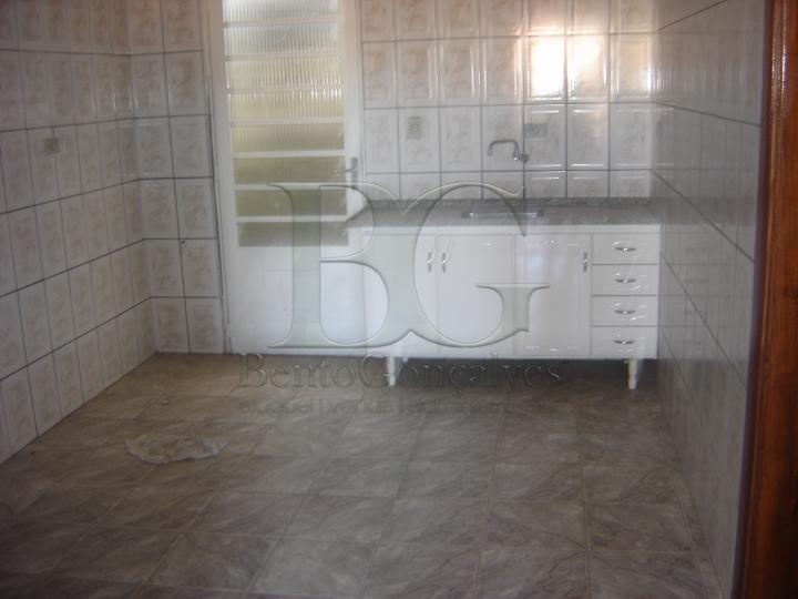 Comprar Casas / Padrão em Poços de Caldas apenas R$ 950.000,00 - Foto 5