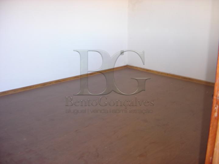 Comprar Casas / Padrão em Poços de Caldas apenas R$ 950.000,00 - Foto 4