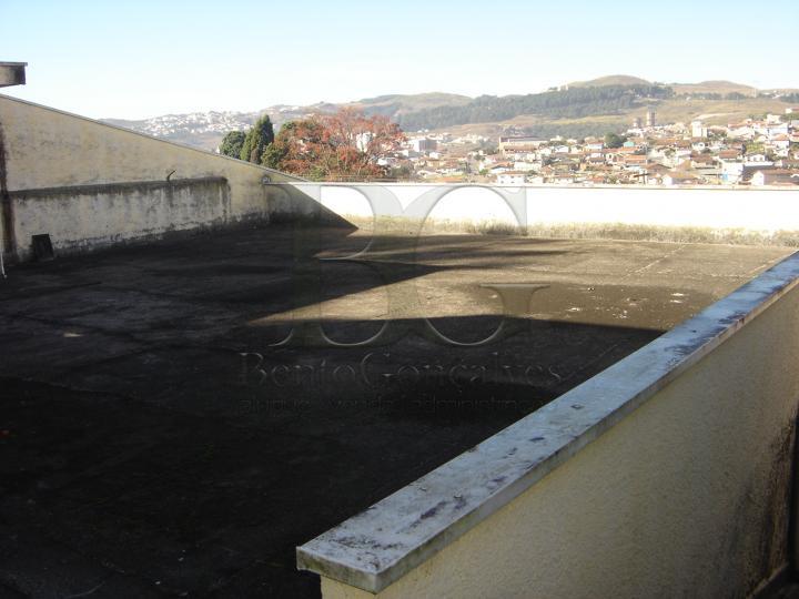 Comprar Casas / Padrão em Poços de Caldas apenas R$ 950.000,00 - Foto 26