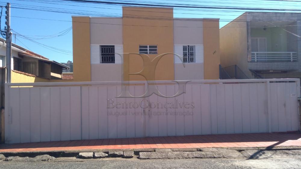 Alugar Apartamentos / Padrão em Poços de Caldas apenas R$ 750,00 - Foto 1