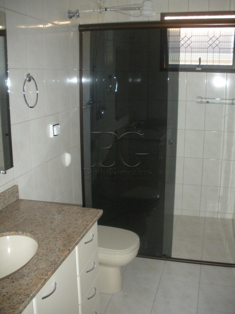 Alugar Apartamentos / Padrão em Poços de Caldas R$ 1.000,00 - Foto 8
