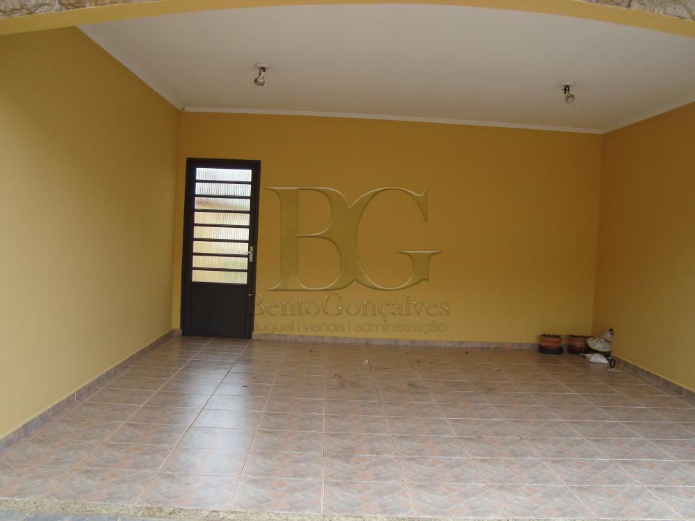 Comprar Casas / Padrão em Poços de Caldas apenas R$ 480.000,00 - Foto 12