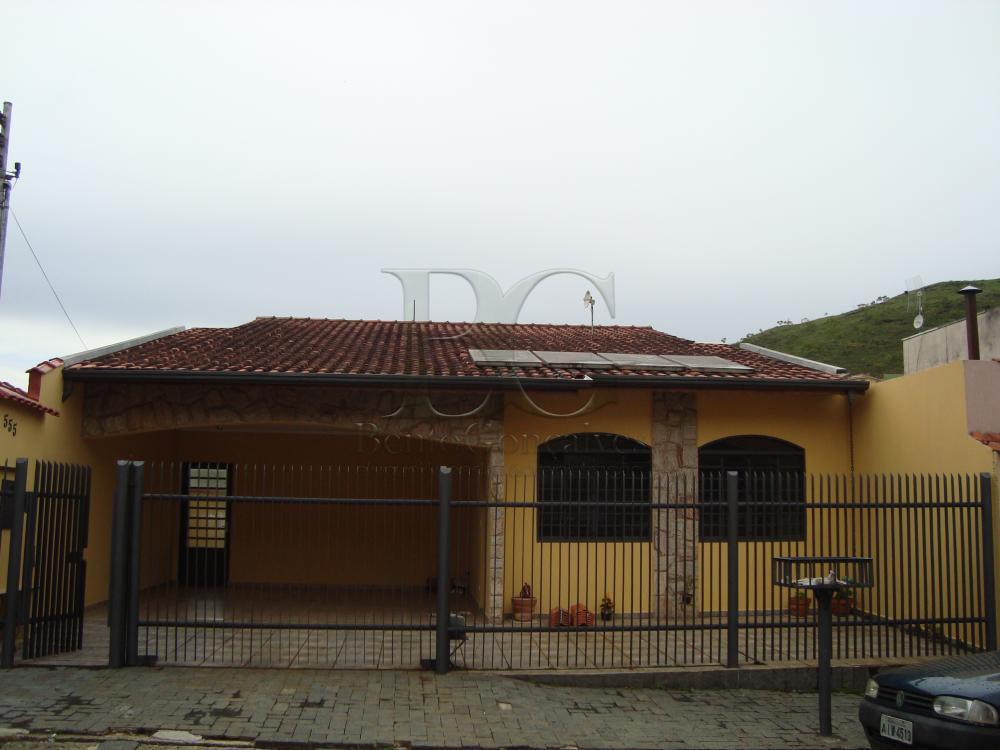 Comprar Casas / Padrão em Poços de Caldas apenas R$ 580.000,00 - Foto 1