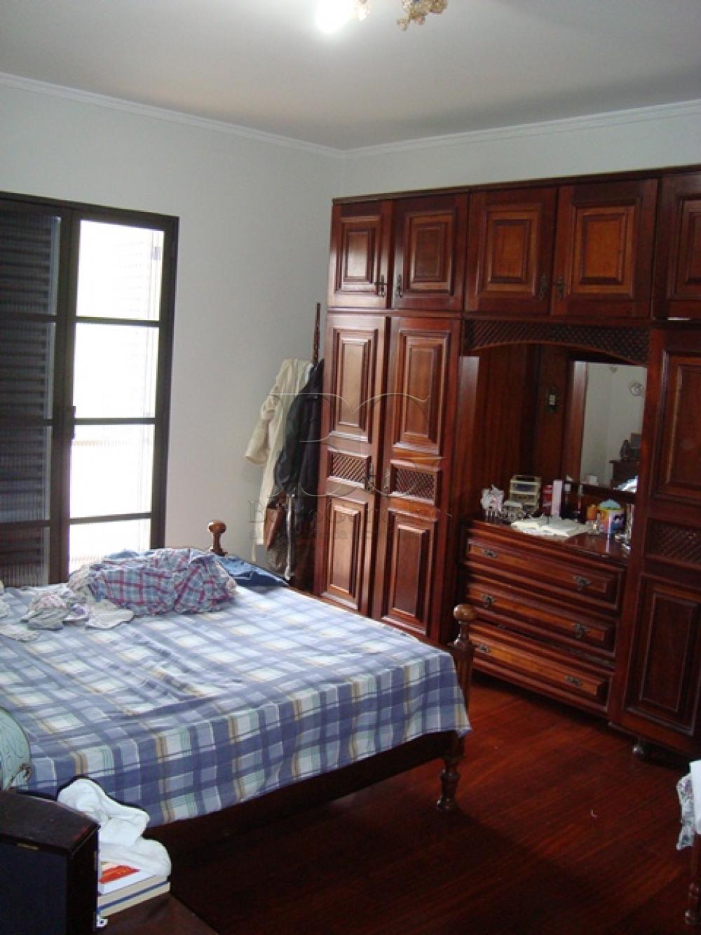 Comprar Casas / Padrão em Poços de Caldas apenas R$ 580.000,00 - Foto 13