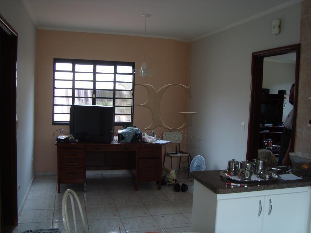 Comprar Casas / Padrão em Poços de Caldas apenas R$ 580.000,00 - Foto 10
