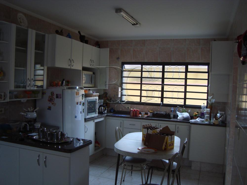 Comprar Casas / Padrão em Poços de Caldas apenas R$ 480.000,00 - Foto 6