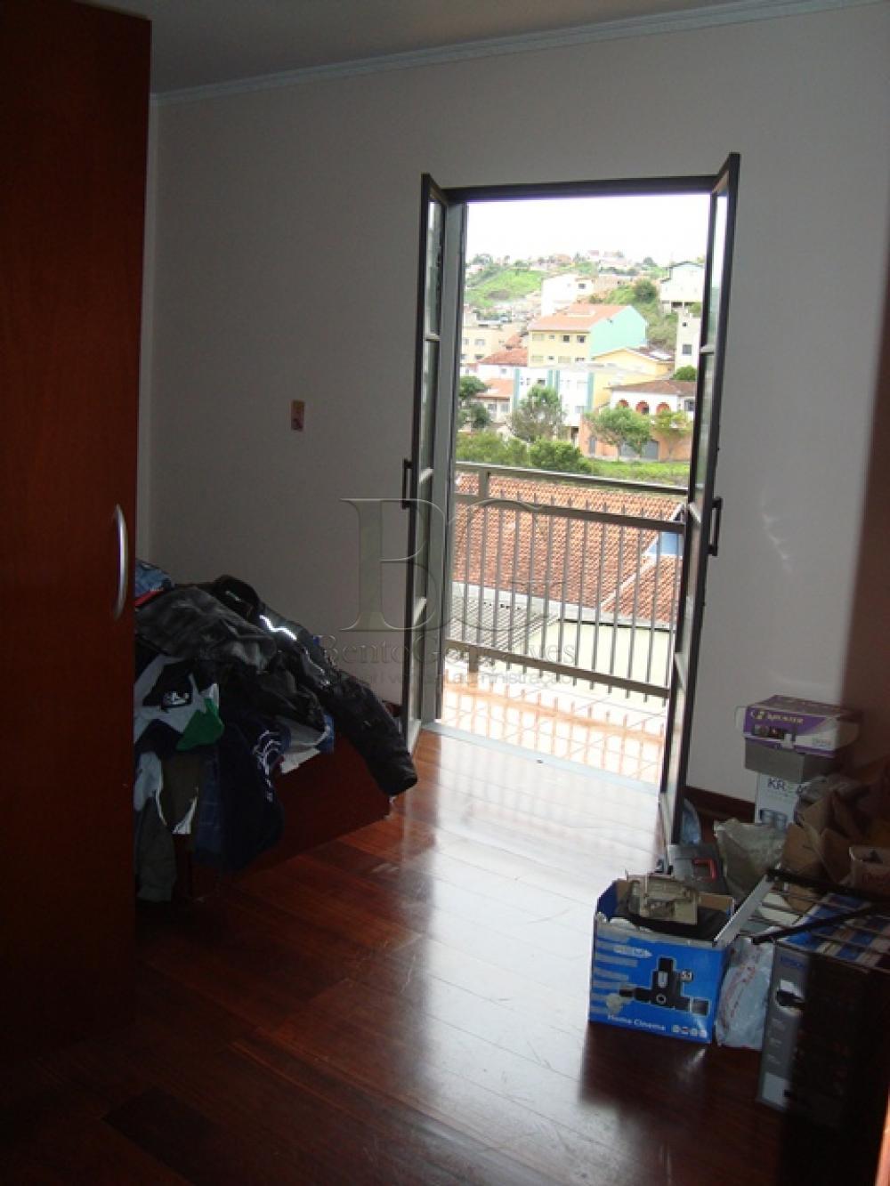Comprar Casas / Padrão em Poços de Caldas apenas R$ 480.000,00 - Foto 9