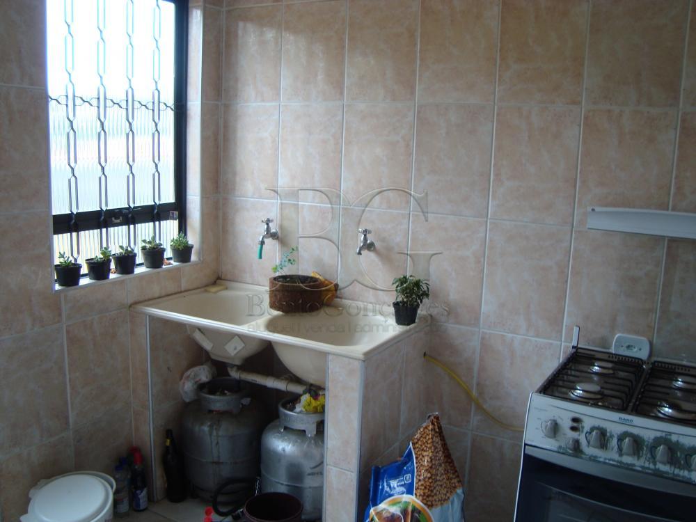 Comprar Casas / Padrão em Poços de Caldas apenas R$ 480.000,00 - Foto 8