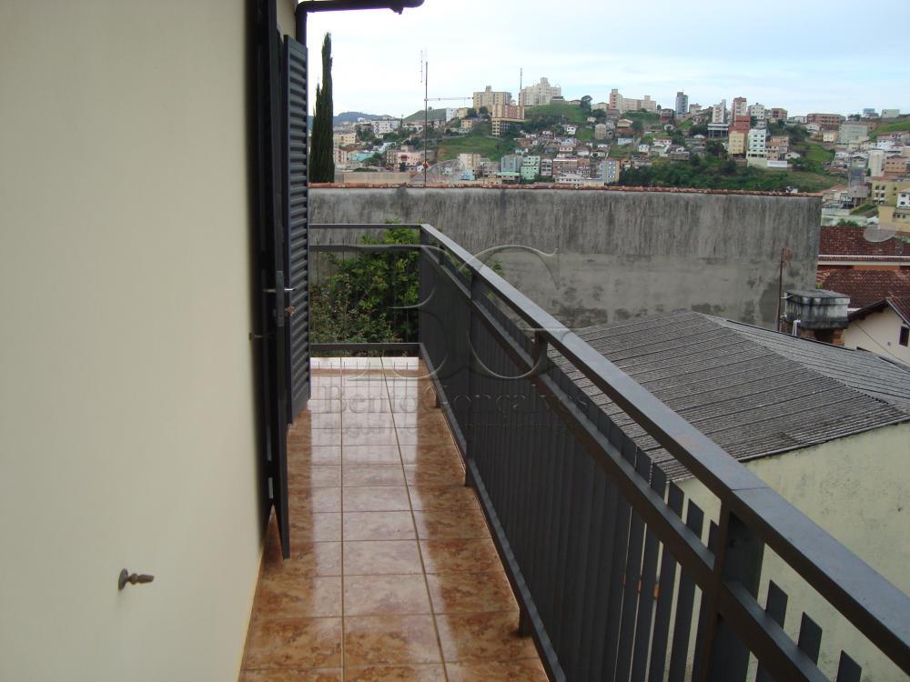 Comprar Casas / Padrão em Poços de Caldas apenas R$ 480.000,00 - Foto 4