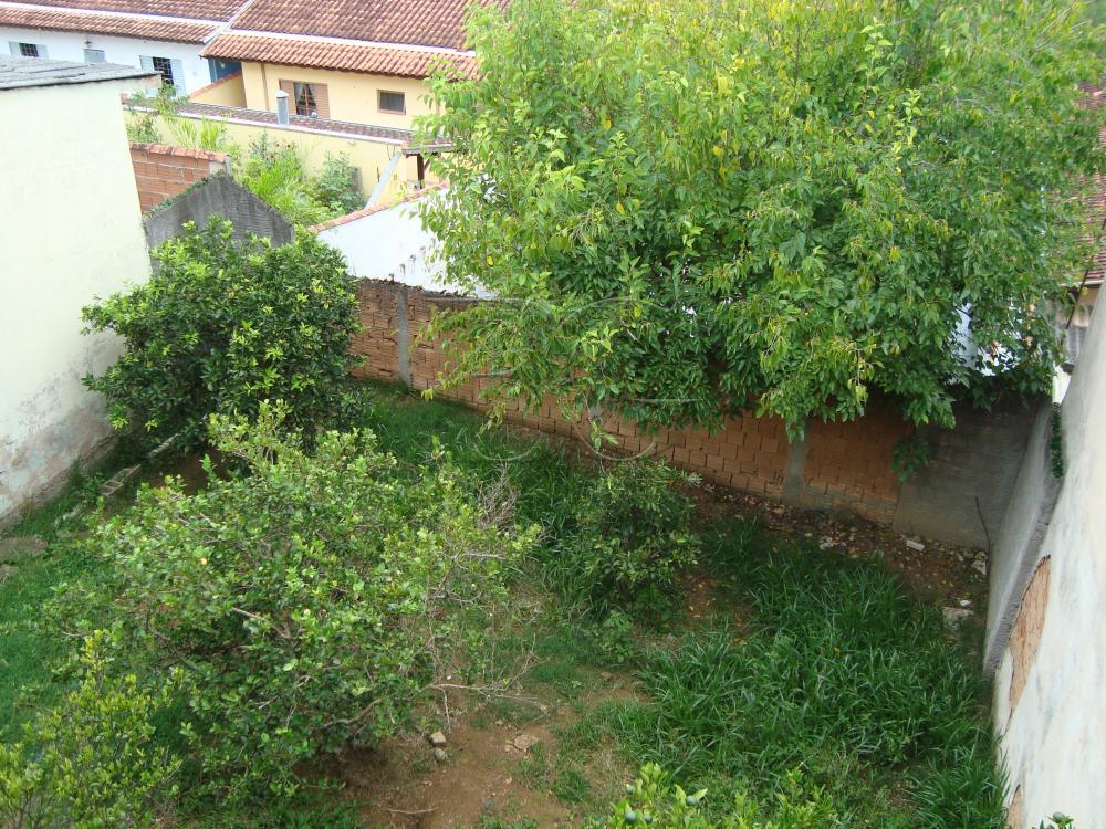 Comprar Casas / Padrão em Poços de Caldas apenas R$ 580.000,00 - Foto 3