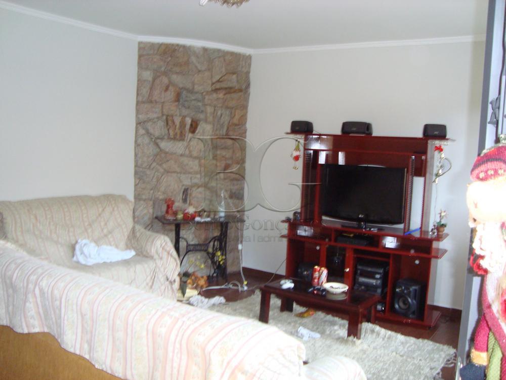 Comprar Casas / Padrão em Poços de Caldas apenas R$ 480.000,00 - Foto 2