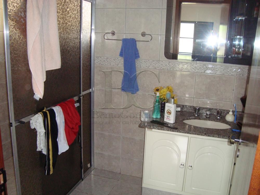 Comprar Casas / Padrão em Poços de Caldas apenas R$ 480.000,00 - Foto 5