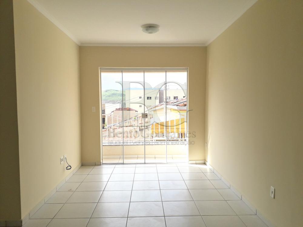 Alugar Apartamentos / Padrão em Poços de Caldas R$ 750,00 - Foto 3