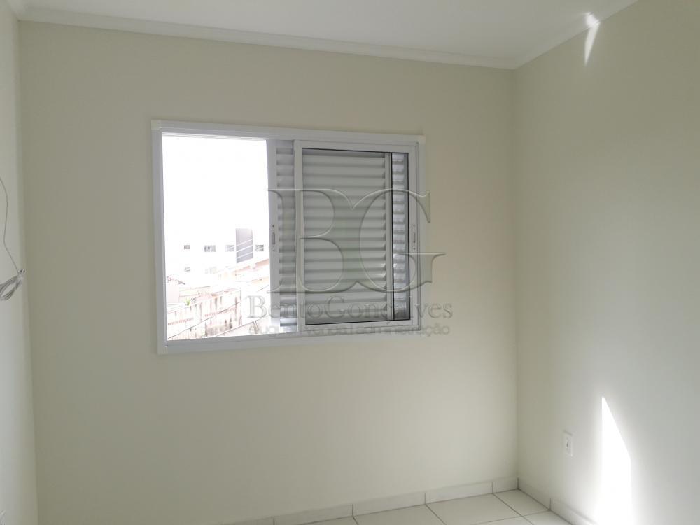 Alugar Apartamentos / Padrão em Poços de Caldas R$ 750,00 - Foto 4