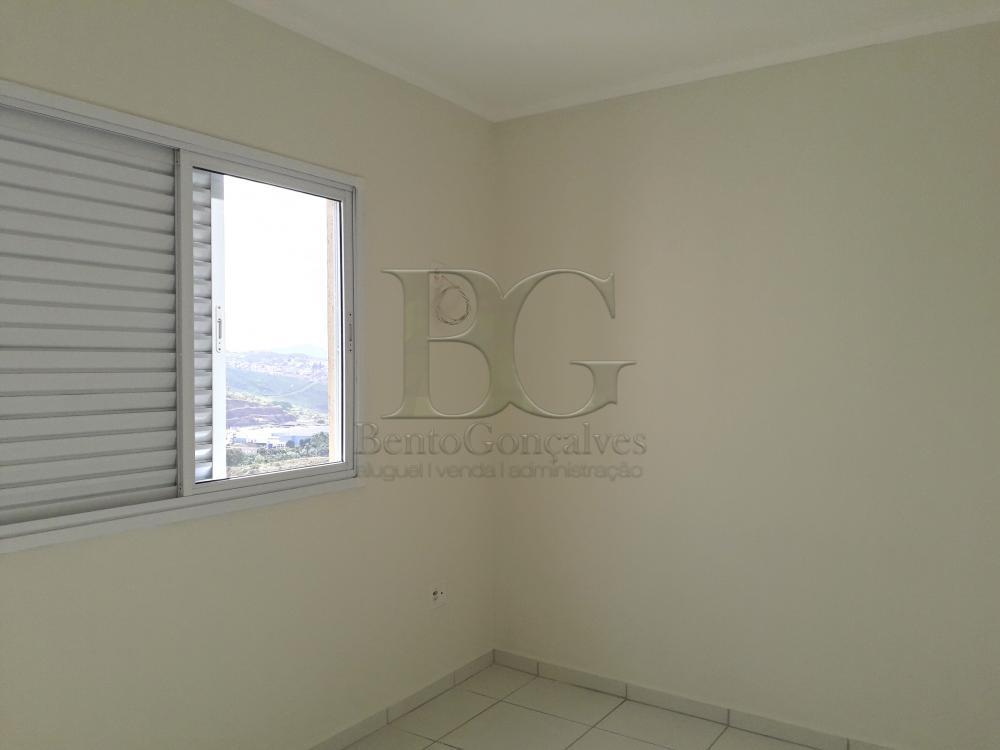 Alugar Apartamentos / Padrão em Poços de Caldas R$ 750,00 - Foto 5