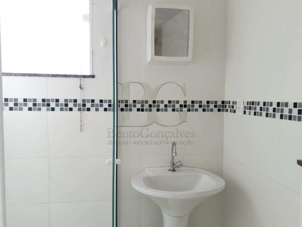 Alugar Apartamentos / Padrão em Poços de Caldas R$ 750,00 - Foto 6