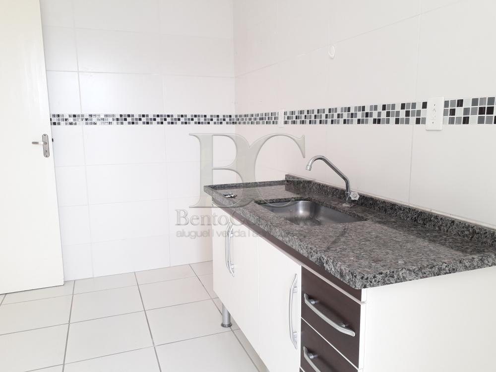 Alugar Apartamentos / Padrão em Poços de Caldas R$ 750,00 - Foto 8