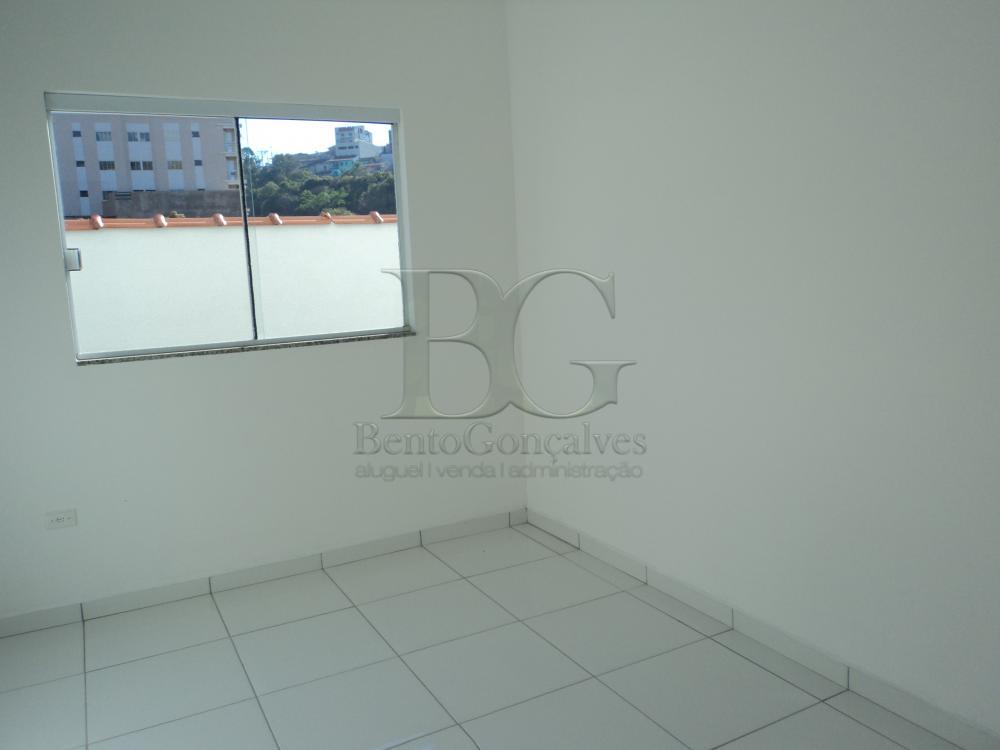 Comprar Apartamentos / Padrão em Poços de Caldas apenas R$ 250.000,00 - Foto 6