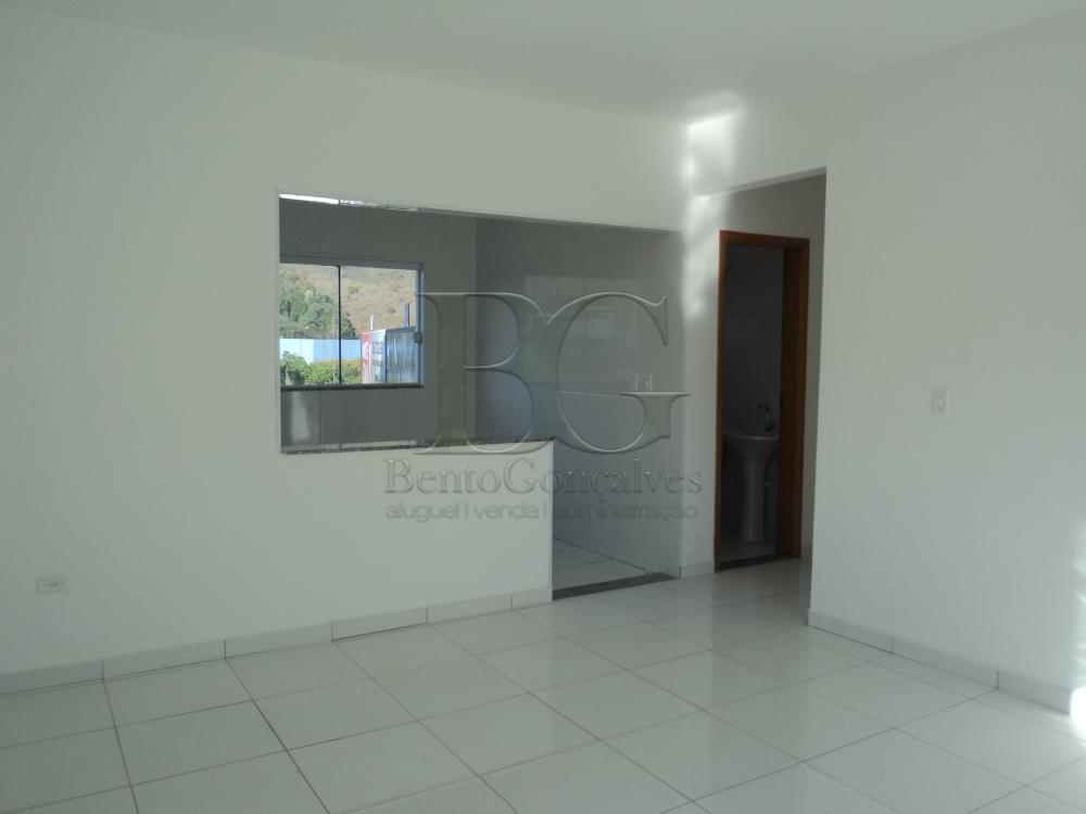 Comprar Apartamentos / Padrão em Poços de Caldas apenas R$ 250.000,00 - Foto 2