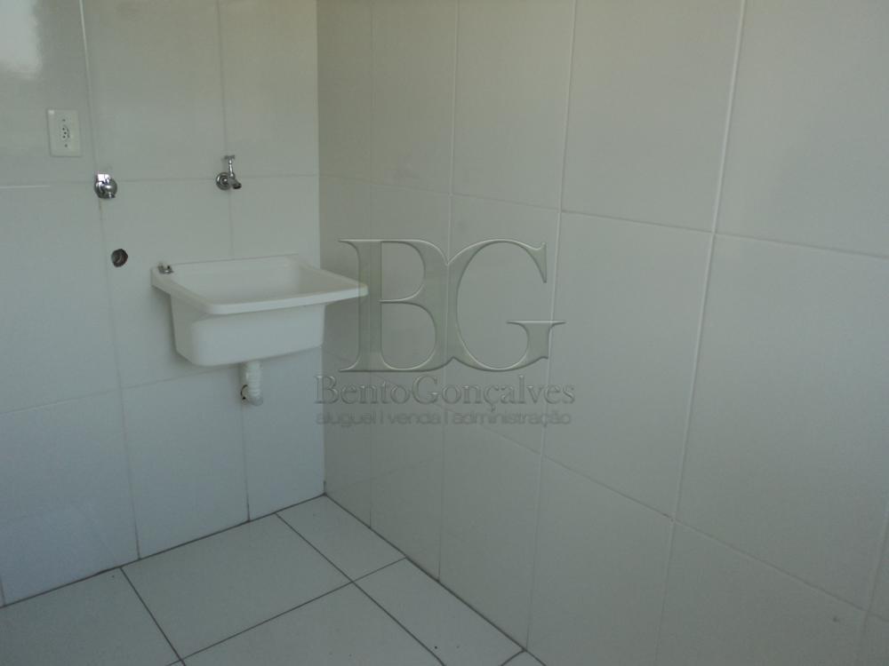 Comprar Apartamentos / Padrão em Poços de Caldas apenas R$ 250.000,00 - Foto 4