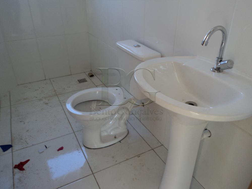 Comprar Apartamentos / Padrão em Poços de Caldas apenas R$ 250.000,00 - Foto 5