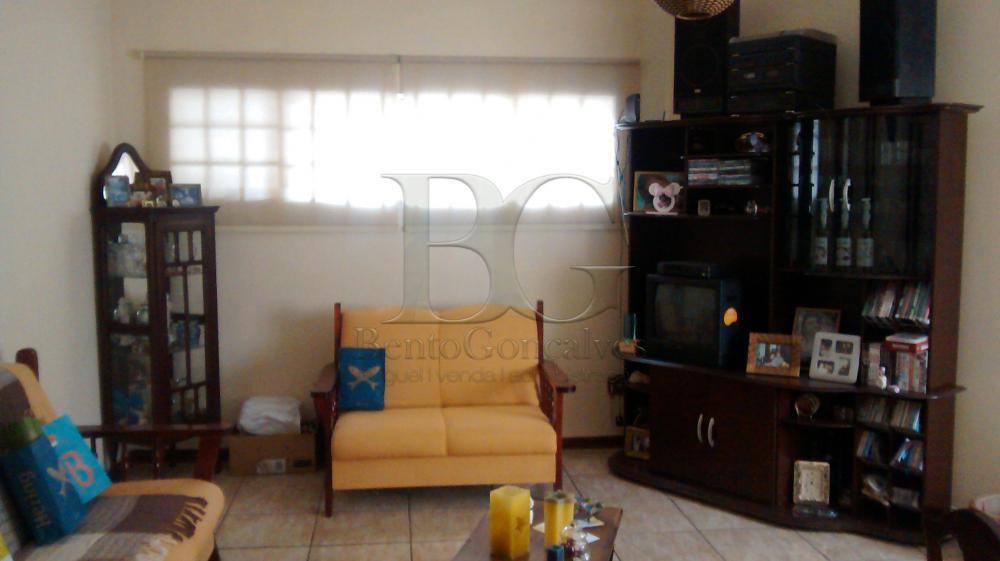 Comprar Apartamentos / Padrão em Poços de Caldas apenas R$ 350.000,00 - Foto 2