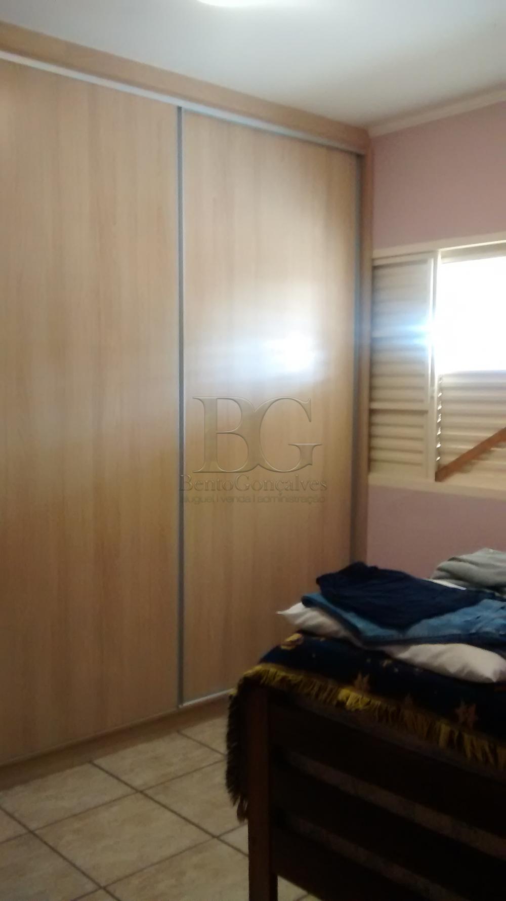 Comprar Apartamentos / Padrão em Poços de Caldas apenas R$ 350.000,00 - Foto 5