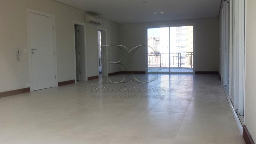 Alugar Apartamentos / Padrão em Poços de Caldas apenas R$ 4.000,00 - Foto 16